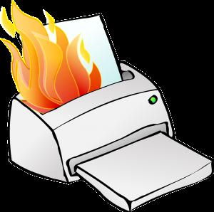 printer-300x298